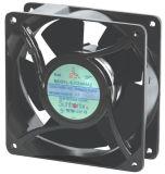 Ventilateur de refroidissement 120x120x38mm Suntronix AC Ventilateur ventilateur industriel Adda ventilateur Ventilateur étanche