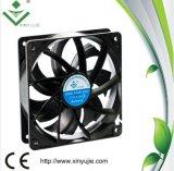 Ventilador de fluxo axial de alta pressão 12032 DC 120 * 120 * 32mm