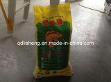 자동 쌀과 밀가루 포장 기계