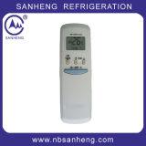 Regolatore di temperatura di CA