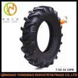 TM750e 7.50-16 고품질 타이어 또는 농업 타이어