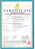 Electrofusion машины для сварки ПЭ труб и фитингов 20-1000(мм)