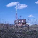 Grid Power System Wind Turbine Generator Set 떨어져