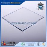 4*8フィートのよい品質Hstが付いているアクリルの/Perspex/PMMA/Organicガラスシート