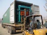 Машина делать кирпича низкого облечения конкретная машины блока Qt5-20 для поставщика Manufacturier