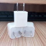 Lader USB voor iPhone