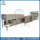 Автоматическая стиральная машина овощей листовой рессоры