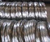 고품질 직류 전기를 통한 철 철사 중국제