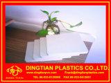 Feuille de PVC Refrigeratory 10-20mm