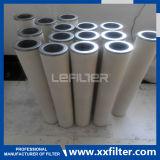 Levering LMOE Pchg324 van de Fabriek van de Prijzen van de Filter van de Olie HEPA de Goedkope