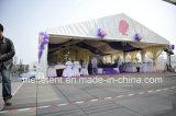 [15إكس30م] خارجيّة [مرق] حادث حزب خيمة لأنّ حادث كبير