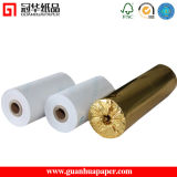 De calidad superior modificada para Rollo de papel térmico