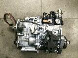 Bomba de combustible para motor Yanmar 4tne 104542-7311 104742-753092/94/98