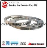 Acessórios para tubos de aço carbono e flanges DN100 DN125