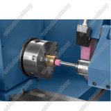 Universele Cilindrische Malende Machine voor Verkoop (M1432/3000)