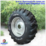 R-1 Series Agricultural Tires per Irrigation System