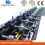 China-Hersteller-Rolle, die Maschine für t-Rasterfeld-Produktionszweig bildet