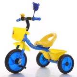 Хороший трицикл младенца конструкции, малыши трицикл, трицикл детей