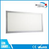 Het LEIDENE van de Verlichting van het Plafond van het bureau Lampen 300X1200mm Licht van het Comité