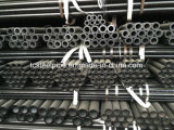 Tubo/alta calidad inconsútiles del acero de carbón de ASTM A335-P11