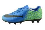 Nieuwe OpenluchtVoetbalschoenen en Voetbalschoenen 20071-1