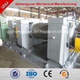 Machine de concassage de pneu Zps-1200 pour pneus de déchiqueteuse de déchiqueteuse