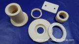 De Ceramische Componenten van hoge Prestaties met Iso9001- Certificaat