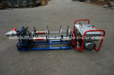 Sud50/200 de Hydraulische Machine van het Lassen van de Fusie van het Uiteinde