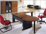 Bureau en bois bon marché de bureau de modèle neuf (SZ-OD160)