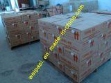 YT7DL YT7D (12N7A 12N7B YB7B) 12V7AH High Starting Performance AGM Sealed 유지 보수가 필요 없는 지도 산성 기관자전차 건전지