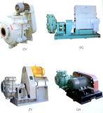[زف] محرك إدارة وحدة دفع ثقيل - واجب رسم خاصّ بالطّرد المركزيّ ملاط ورخ مضخة لأنّ تعدين نفاية تطبيقات
