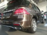 Gle Auto Accessories Power Side Step