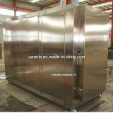 Máquina de refrigeração rápida industrial Fast Food