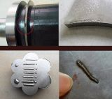 Machine à souder en métal pour moulage laser pour cuivre en aluminium