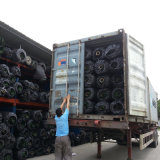 50мм футбол имитация коврик для травяных культур (G-5001)