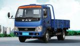 سعر جيّدة [وو] 5 طن شاحنة من النوع الخفيف لأنّ عمليّة بيع