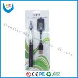 Ecigarette 650mAh/900mAh/1100mAh EGO CE4 Blister Kit
