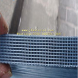 بوليستر [بليسّ] حشرة شاشة [مش/] [فيبرغلسّ] يثنى [يرن/] [فيبرغلسّ] حشرة شبكة