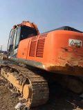 Excavatrice utilisée initiale Zx330-3 de chenille de Hitachi 330-3 à vendre