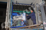 Китай в целом продажи коммерческого блоков льда Maker