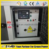 Природный газ Генераторная установка (HL250)