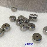 Type pièces de rechange de Kmt de machine de découpage de jet d'eau