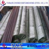 5120 5140 barra d'acciaio della costruzione della lega di 20cr4 41cr4 in azione d'acciaio