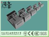 E1, E2, F1, F2, M1 klasse OIML Standard RVS Calibration Gewicht