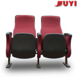 Jy-625 경청자는 조정 극장 경청자 시트에 자리를 준다