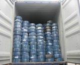 Boyau flexible résistant résistant à la corrosion et vieillissant de gaz de LPG à vendre