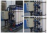 Industrielles RO-Wasser-Reinigungsapparat-/Wasser-Filter-System