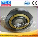 Zylinderförmiges Rollenlager des Wqk Rollenlager-Nj428em
