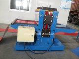 Дешевая печатная машина подгонянная Китаем выбивая