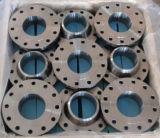 Pezzi fucinati di vendita caldi di F317L (NU S31703, 19Cr, 13Ni, 3.5Mo)